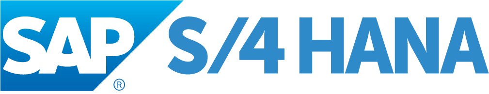 SAP S/4 HANA EWM | IGZ