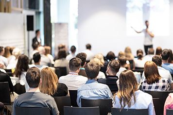 SAP MES Single-day Forum 2014 | IGZ