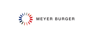 Meyer Burger